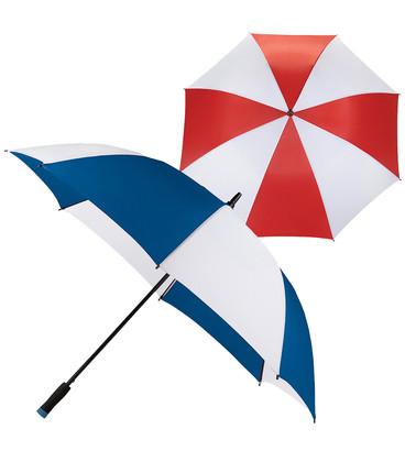 "Ultra Value 58"" Auto Open Golf Umbrella"