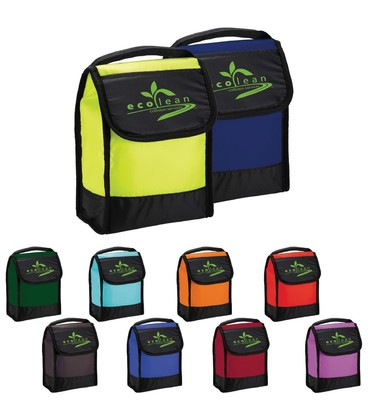 Undercover Foldable Lunch Cooler
