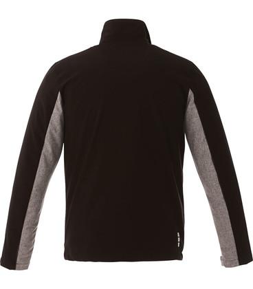 Vesper Softshell Jacket - Mens