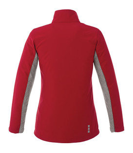 Vesper Softshell Jacket - Womens