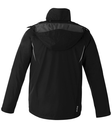 Vikos Jacket - Mens