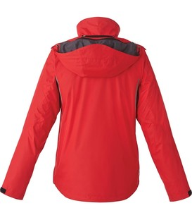 Vikos Jacket - Womens
