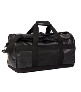 Waterproof 50 Litre Adventure Duffel Bag