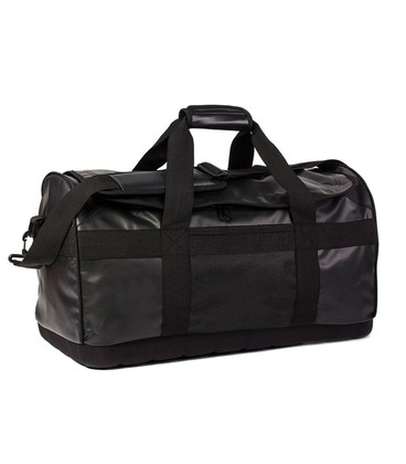 Waterproof 50 Litre Adventure Duffel Bag