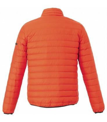 Whistler Light Down Jacket - Mens