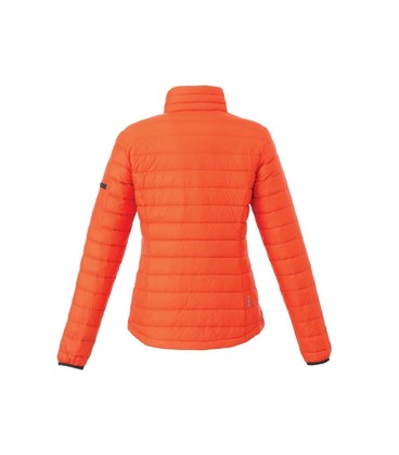 Whistler Light Down Jacket - Womens