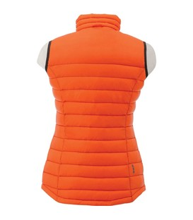 Whistler Light Down Vest - Womens