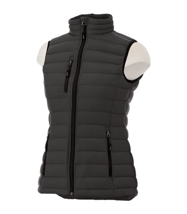 Whistler Light Down Vest - Womens