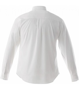 Wilshire Long Sleeve Shirt - Mens