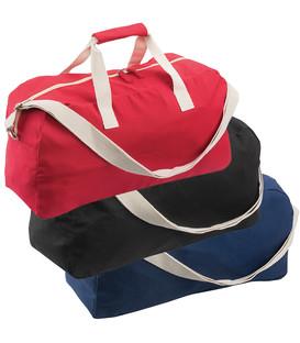 Beswick Sports Bag
