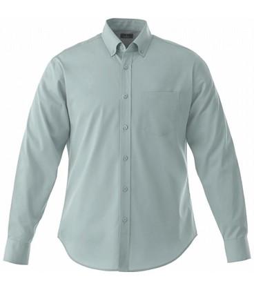 Wilshire Long Sleeve Shirt - Mens