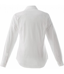 Wilshire Long Sleeve Shirt - Womens