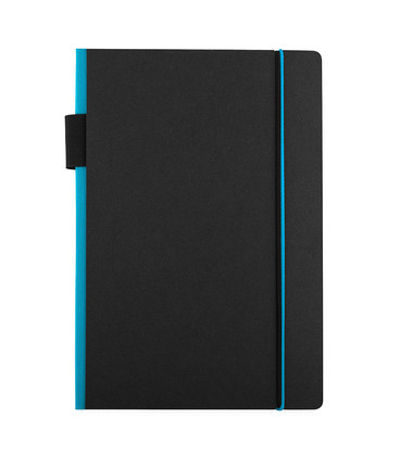 A5 Cuppia Notebook