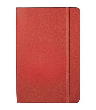Ambassador Bound JournalBook™