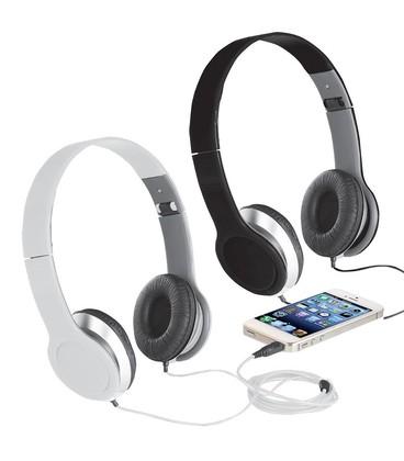 Atlas Headphones