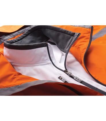Blyton Lightweight Jacket - Mens