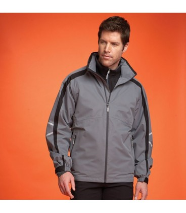 Blyton Lightweight Jacket - Mens