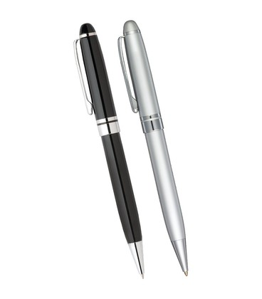 Bristol Twist Ballpoint Pen