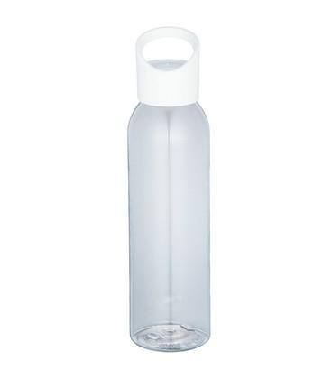 Casanova Tritan Sports Bottle