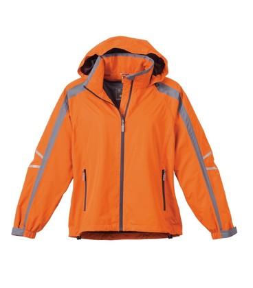 Blyton Lightweight Jacket - Womens