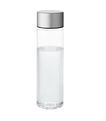 Fox Sports Bottle