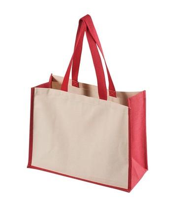 Functional Tote Bag