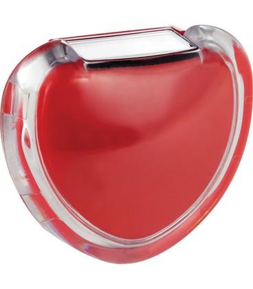 Heart Pedometer
