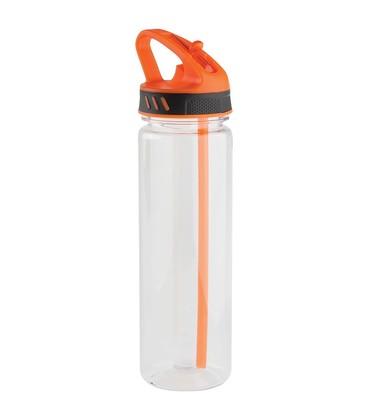 Ledge Sports Bottle