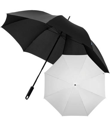Marksman 30 inch Halo Umbrella