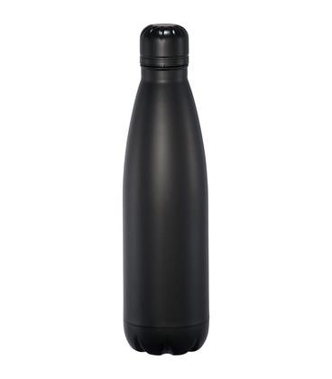 Mega Copper Vacuum Insulated Bottle