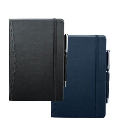 Pedova Pocket Bound JournalBook™