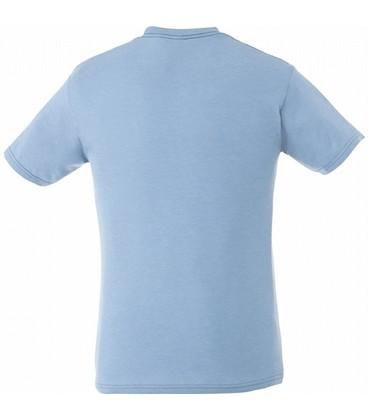 Bodie Short Sleeve Tee - Mens