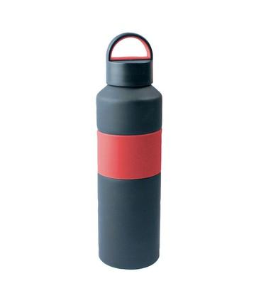 The Grip Drink Bottle