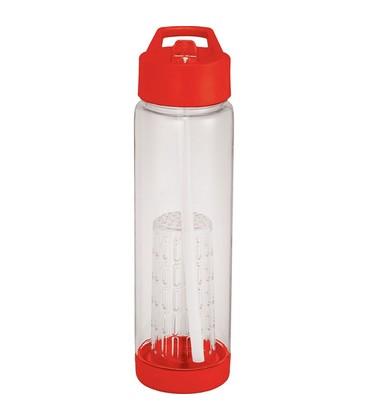 Tutti Frutti Tritan Sports Bottle