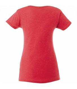 Bodie Short Sleeve Tee - Womens