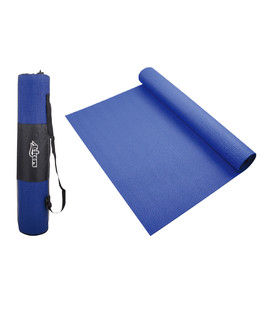 Yoga Mat Lifestyle