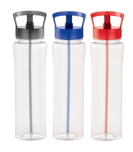 Sparton BPA Free Sports Bottle