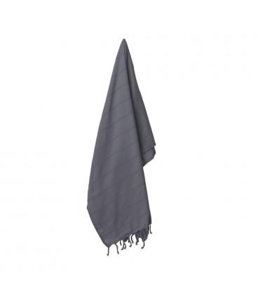 Turkish Towels - Agean Beach Wrap