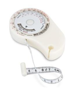 Body Tape Measure