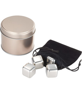 Bullware Beverage Cubes Sets