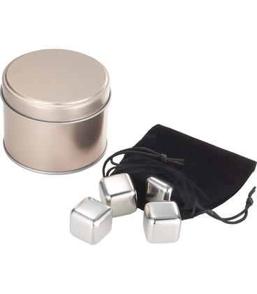 Bullware Beverage Cubes Sets