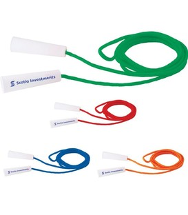 10-ft. Jump Rope