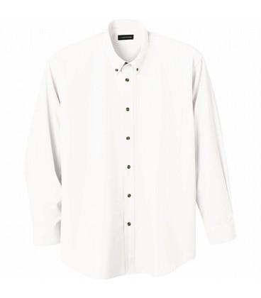 Capulin Long Sleeve Shirt - Mens