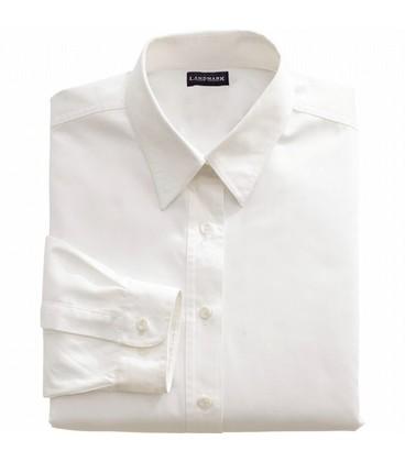 Capulin Long Sleeve Shirt - Womens