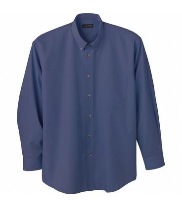 Capulin Long Sleeve Shirt Tall - Mens