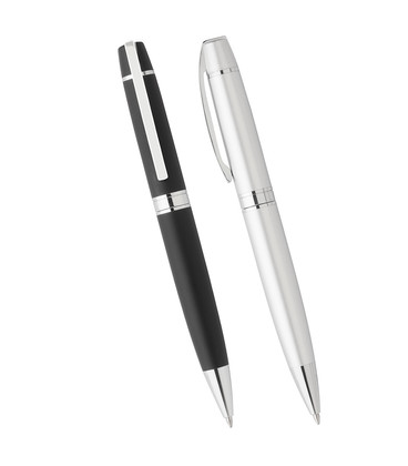 Casarotto Ballpoint Pen
