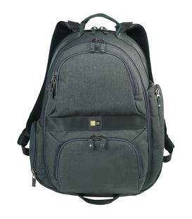 Case Logic® Berkeley Laptop Backpack