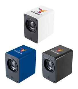 Classic Bluetooth®  Speaker