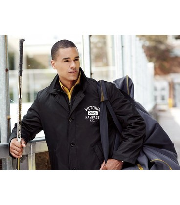 Colby Insulated Softshell Jacket - Mens