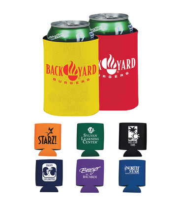 Stubby Holder 12 oz.